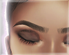 Eyebrow!