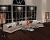 SH Modern Sofa Set