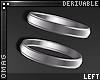 0 | Bracelets LF Drv