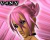 [V4NY] !Ambra! Pink1