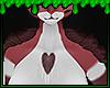 Rox l Shoulder tufts
