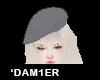 dm-hat#1