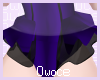 O ┊ Cutest witch skirt