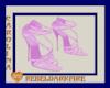 (CR)V2-2019EP-PlWh Heels