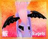 .B. Fyria wings