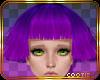 🌌 Nova | Kylie