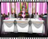 Rainbow GirlShowr Buffet