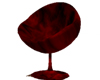 Red Love Chair v.1