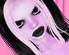 S! Edgy - Cruella