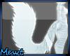 Frawst - Tail v4