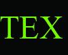 Tex Voice Box