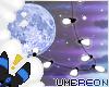 [U] Hanging Lights - L