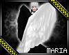 Angel-demon  wings