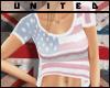 {U} States Vintage