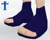 Cheapest Ninja GirlShoe