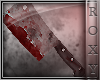 ℛ Zombie Macete