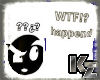 [KZ* tee wtfhappend v2