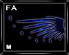 (FA)HipShardWingsM Blue3