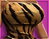 tigga dress