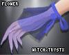 🖤 Trystx #flower1