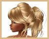 JUK Gold Blond Marcella