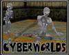 Cyberworlds Damage V4
