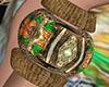 Boho Bracelet *Dolce G*