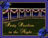 Party Pavilion