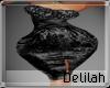 D/Delilah Elegance!Blck