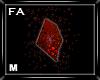 (FA)ShardHaloM Red3