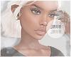 J | Oleslia white