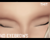 $ No Eyebrows
