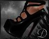 .:D:.Ballerine Shoes