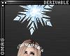 0 | Ice Headsign Drv