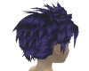 LDC Blue hair