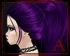 [A] Celie - Amethyst