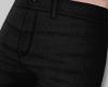 死 Black Shorts