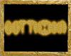 Gotthikka frame