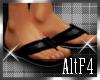 [Alt] Flippin Out