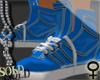 [SD] [F] Blue Premium