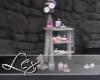 LEX silencium deco 1