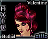 [zllz]Bethel Valentine P