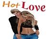 [VH] Hot Love 2019