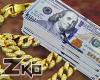 Z | Money & Chain