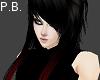 [Wiki] Onyx & Ruby M/F