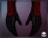 [T69Q] Vanitas Gloves