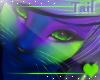 Pauw ~Furry Tail V2