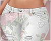 Jasmine Rose Pants (RL)