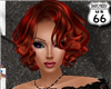 SD Lissa Phoenix