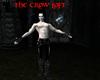 The Crow Loft.